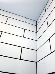 archivodiario bathroomwalls4 #archivodiario #bathroomwalls4