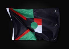 N V S B L T Y #flag