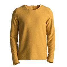 DUGE - SULPHURE - Sweatshirt|KAFT