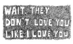 Junk of the heart #maps #lyrics #my #angus #please #stay #yeah yeah yeahs