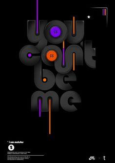 2fce8c8b6b51981108b2947d52ea22a6.png 600×849 pixels #poster