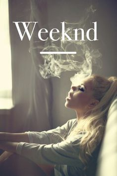http://the lovecats.com #inspirations #weekend