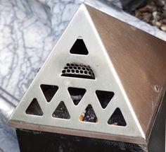 Patternity_Deco Smoke_Patternity #objects