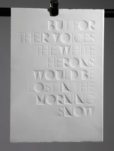 typographic_experiments_eli_kleppe_2 #design #graphic