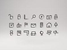 image #icons #iconography
