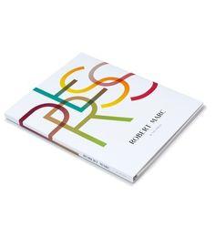 The O Group™ | Robert Marc Brand Identity