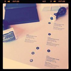 A.N.D Studio Blog