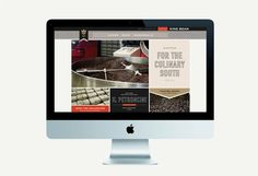 King Bean Coffee Roasters #coffee #website