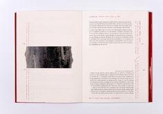 Joel Arss #joel #design #graphic #book #arss #editorial