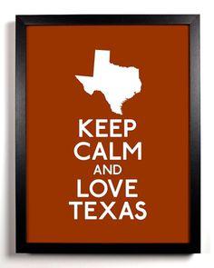 6825836904820078_abbbXspF.jpg (570×713) #texas