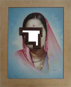 Nandan Ghiya | PICDIT #photo #sculpture #art
