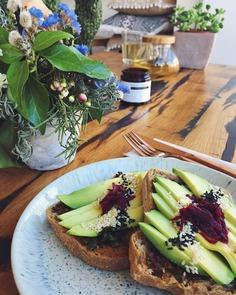 The happy vegan café: Lone Wolves Organics – Coco, Lime & Love