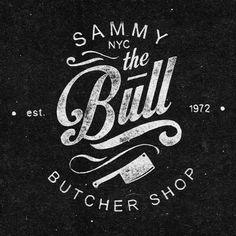 The Bull Butcher Shop