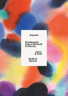 Aspects #print