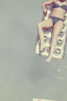 Image #pool