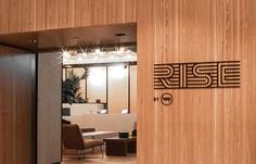 Rise - Mucca Design