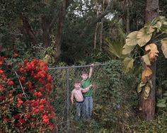 by Bryan Schutmaat #photography #portrait
