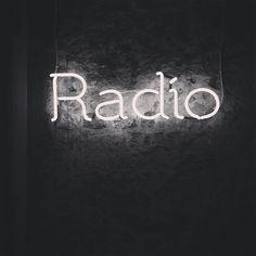 Radio's Portfolio