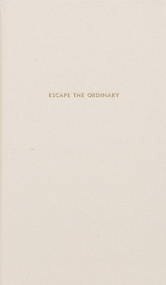 Escape the Ordinary | Nordstrom
