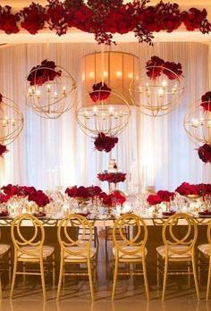 valentines day wedding ideas wedding reception invitingoc