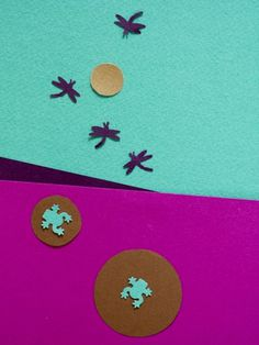IMG_5725 #cutting #fabriano #origami #paper