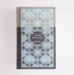 Letters.jpg #hardcover #penquin #geometry #pattern #classics #book