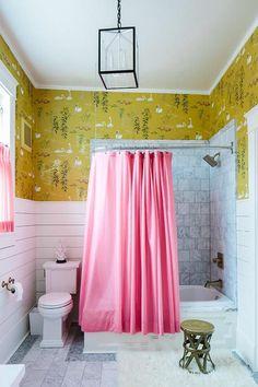 natalie clayman interiors #interior design #decoration #decor #deco