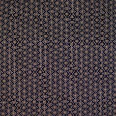 asanoha_dark_blue2.jpg (400×400) #fabric #pattern #asanoha #japanese #navy