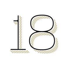 Typography / 7th Dec 2011 | Nº 2