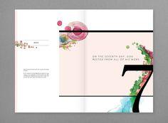 UW Design 2013 | Brianna Ailie #pub
