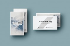 Four vertical business card mock up Free Psd. See more inspiration related to Business card, Mockup, Business, Card, Template, Web, Website, Mock up, Templates, Website template, Mockups, Up, Web template, Realistic, Vertical, Real, Four, Web templates, Mock ups, Mock and Ups on Freepik.