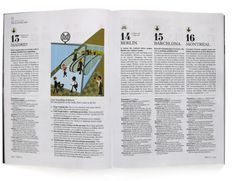 monocle_spread
