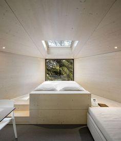 treesnakehouse-3 #interior #design #minimalistic