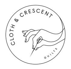 Cloth & Crescent