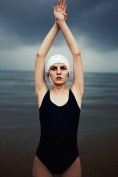 Brad Lou Tennant   PHOTODONUTS DAILY INSPIRATION PHOTOGRAPHY #photography #swim