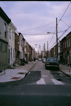 CROZET: Photo #film #35mm #philadelphia #photograpy #photography #street