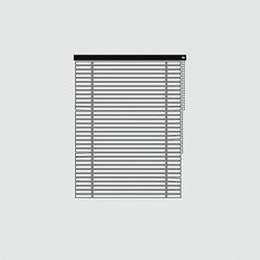 goddamn window blinds