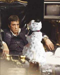 tumblr_kw0ln5xQ0w1qzurqoo1_400.jpg (JPEG Image, 400x500 pixels) #snowman