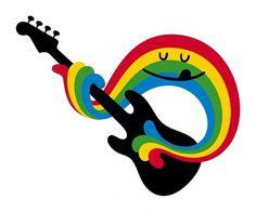 Google Image Result for http://rockofeye.net/static/files/assets/b50469d5/Rinzen.Rainbow_Player.jpg #rinzen #rainbow