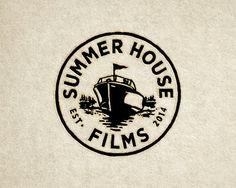 logo #logo #vintage