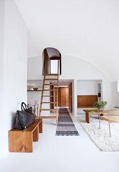 Geometric #interior