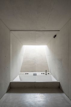 PETER HAIMERL ARCHITEKTUR | The Schuster farmhouse in Alt-Riem