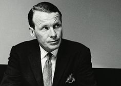 ogilvy.png (420×299) #copywriter #men #david #mad #ogilvy