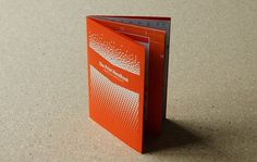 The Print Handbook Store #handbook #print #design #graphic #printing