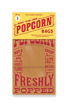 WS_PopcornBag_LP_Final #packaging