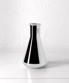 Silver by Minimalux #modern #design #minimalism #minimal #leibal #minimalist