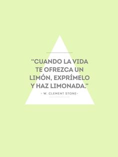 frase #quote #design #geometric #minimal #frases