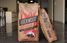 rockwood2_06122013 #packaging #charcoal #rockwood