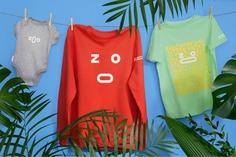 Zoo de Granby | lg2 on Behance