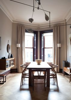 IMG_2910 #interior